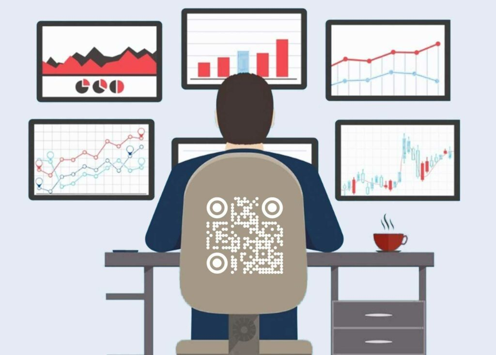 How Do You Track QR Codes?