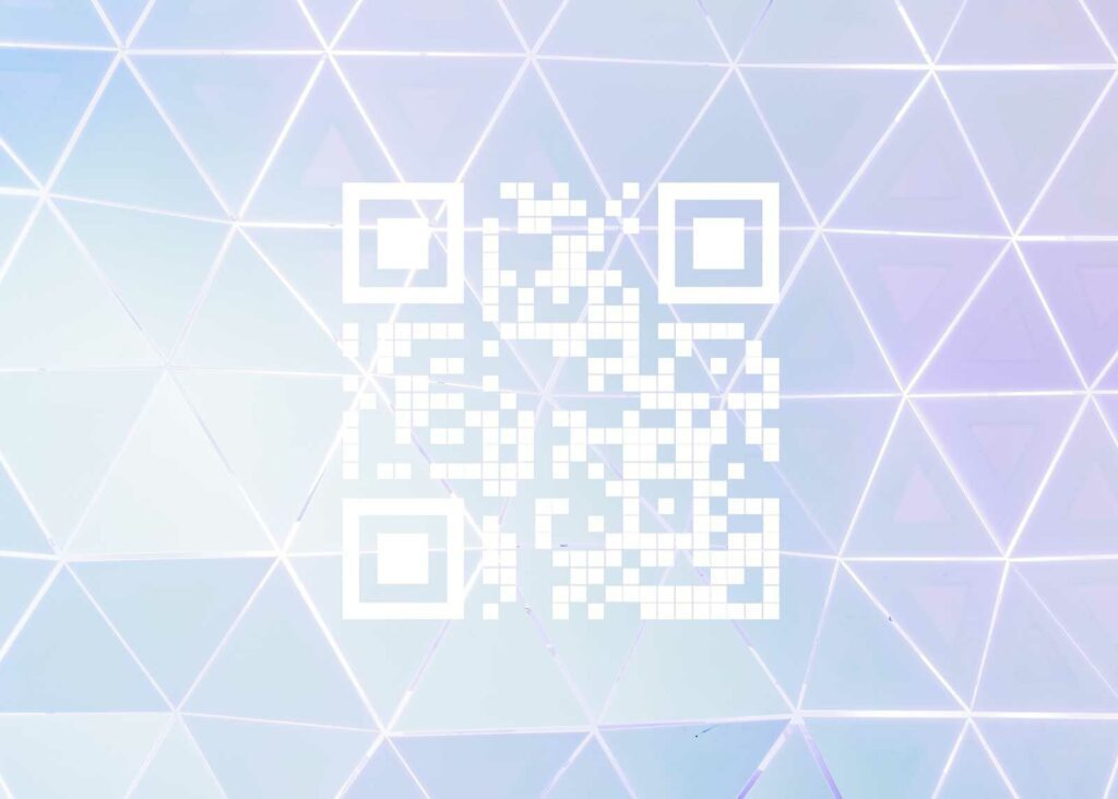 How Does a Dynamic QR Code Work