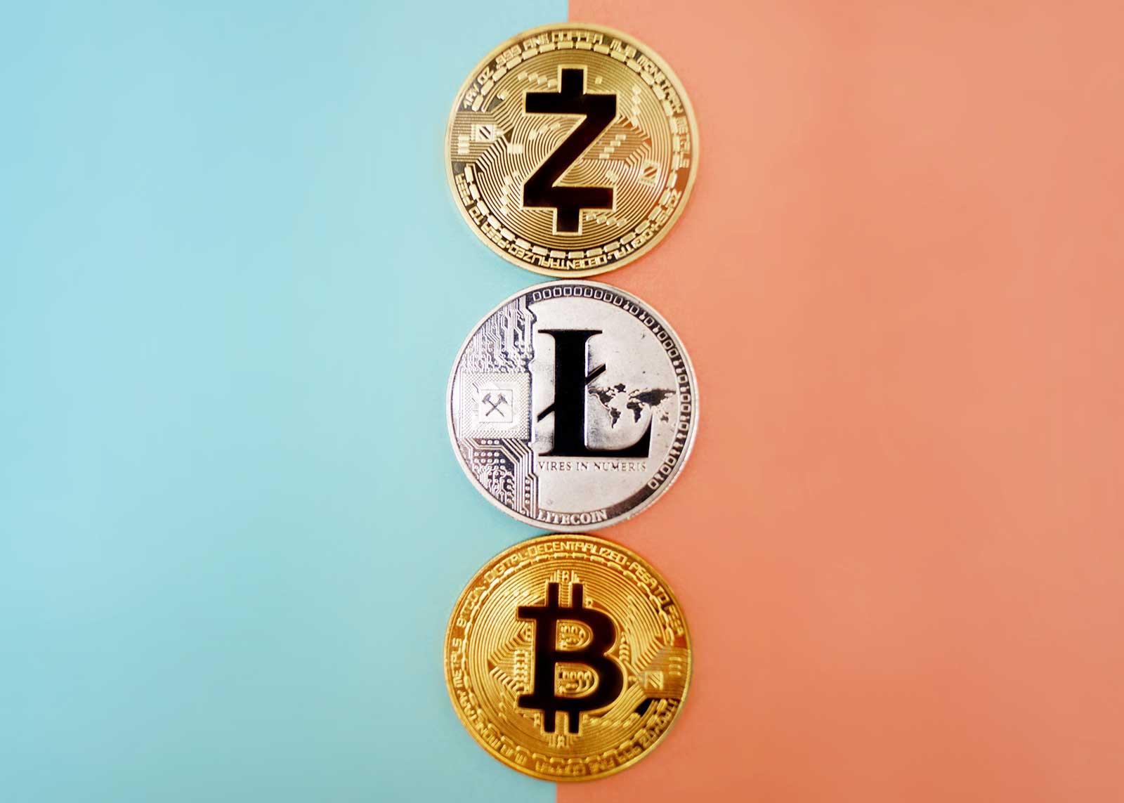 bitcoin į arabų kalba