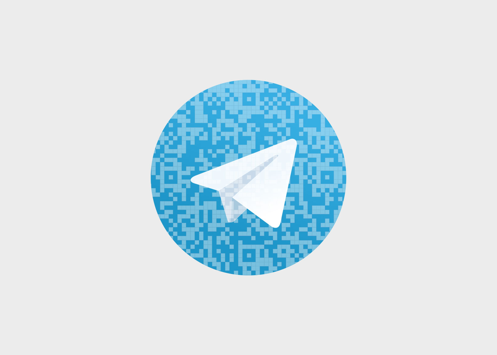 How to Use QR Codes for Telegram Groups