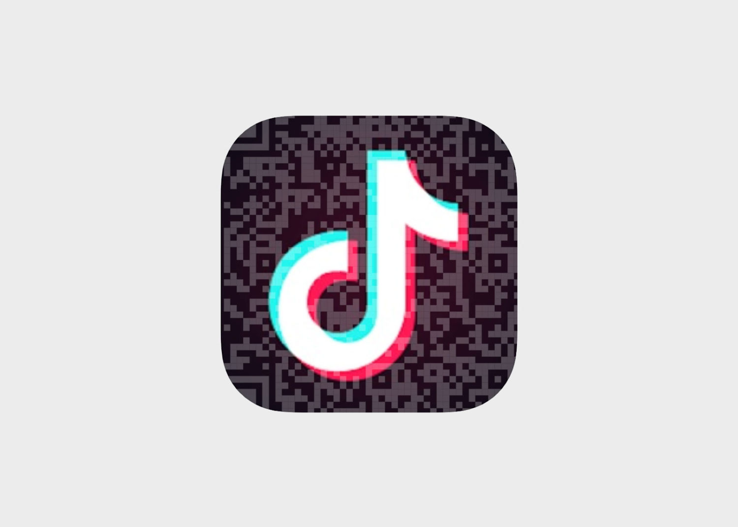 Create Tiktok Qr Code For Free Pageloot