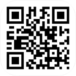 Bar-Code-iOS-iPhone-QR-Code-Scanner-APp