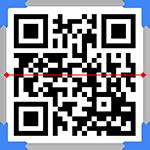Gamma-Play-QR-Reader de coduri