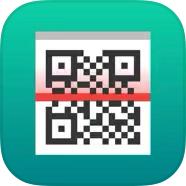 Kaspersky-QR-Code-Scanner