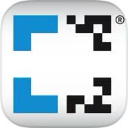 NeoReader-QR-Reader-Cod-Online