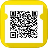 QR-Code-Creator-App