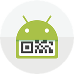 QR-Droid-App-Scanner-Android