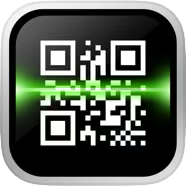 Quick-Scan-QR-Code-Scanner