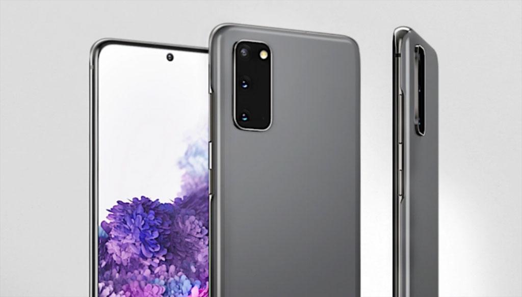 Pindai-QR-Kode-Android-Samsung-S20