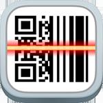 TapMedia-QR-Reader-App