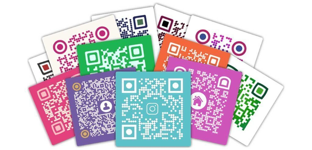How to Create QR Codes Online for Free