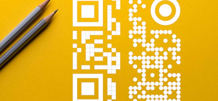 How Do You Create Custom QR Codes?