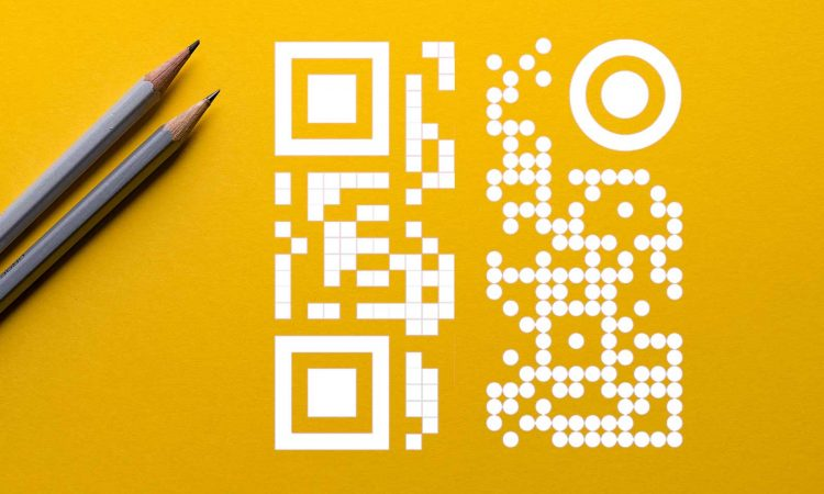 How Do You Create Custom QR Codes?