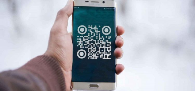 How-Do-You-Scan-QR-Codes-with-Samsung-Galaxy