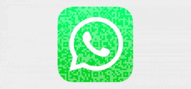 How Do You Scan a QR Code on WhatsApp