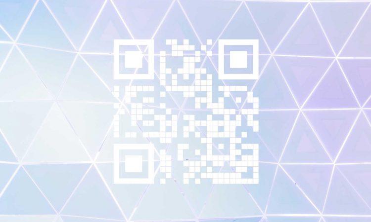 Dinamik QR Kodu Nasıl Çalışır?