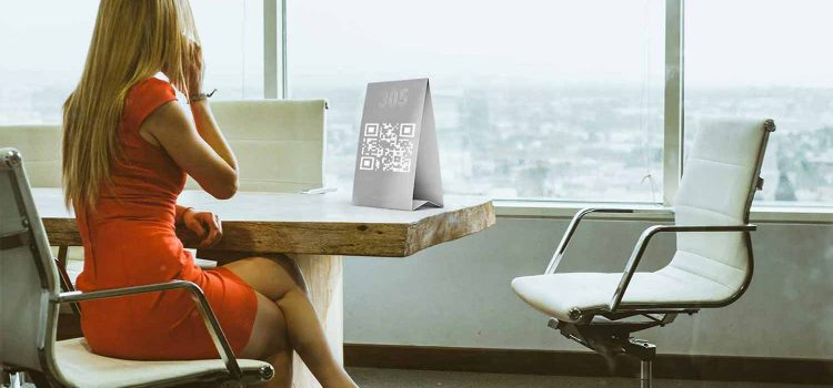 How to make qr codes for my business