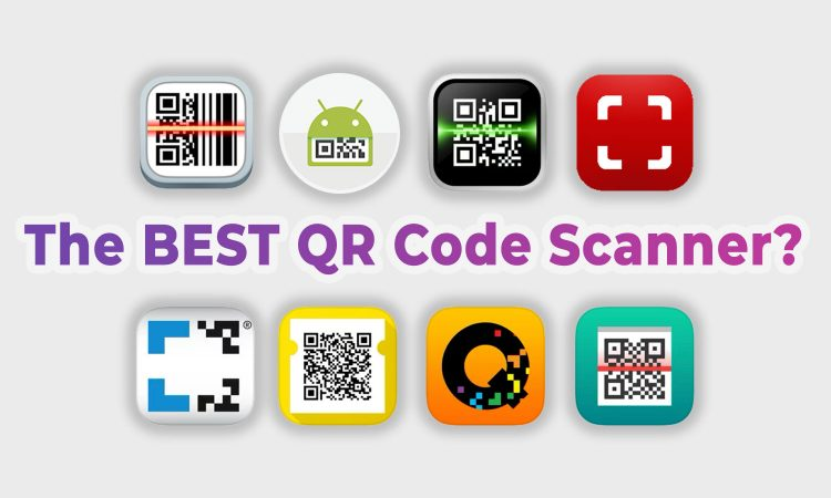 What-is-the-best-QR-Code-Scanner-Code-Scanner-App-for-Android-and-iPhone-for free
