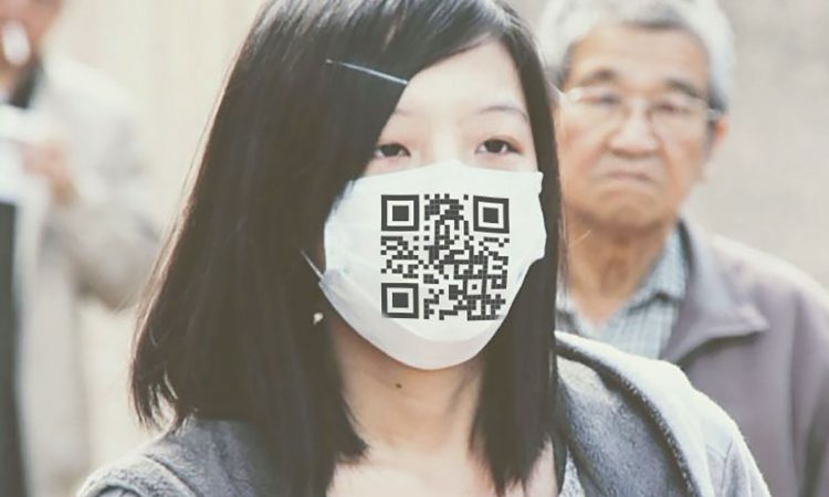 how-qr-codes-cure-coronavirus