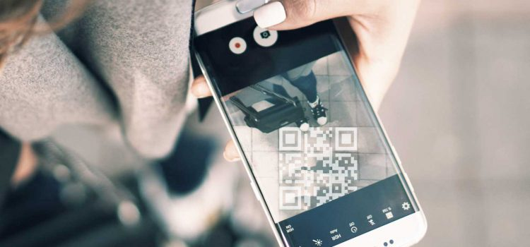 how-to-scan-qr-codes