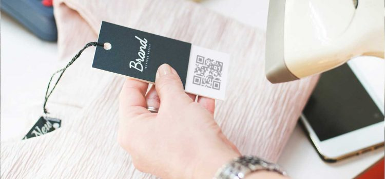how-to-use-a-qr-code-scanner