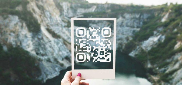 make-qr-codes-for-images
