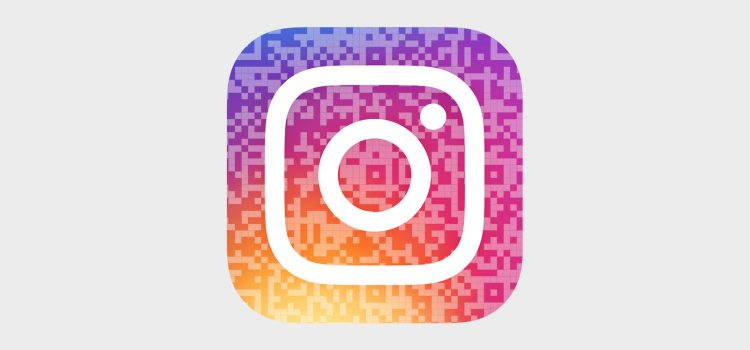 make-qr-codes-for-instagram