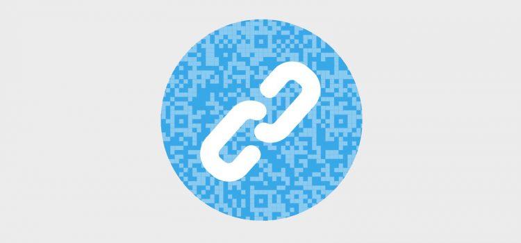 make-qr-codes-for-link