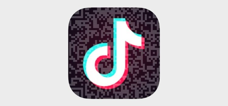 make-qr-codes-for-tiktok