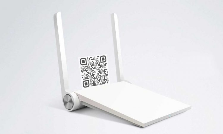 make-qr-codes-for-wifi