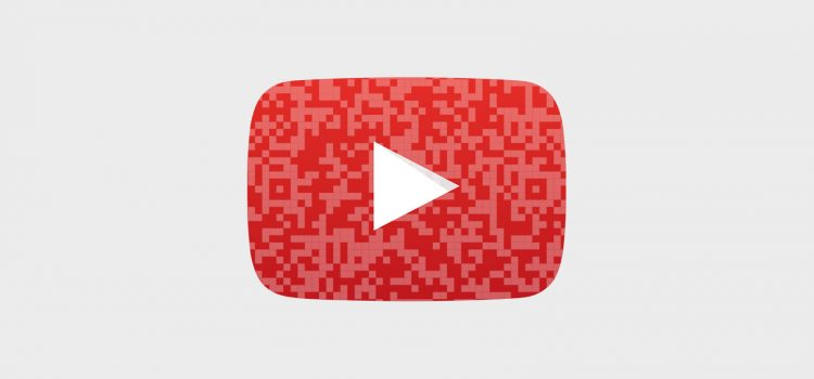 make-qr-codes-for-youtube