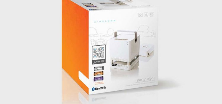 qr-codes-for-consumers-electronics