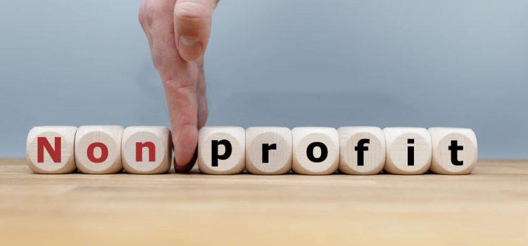 qr-codes-for-non-profits