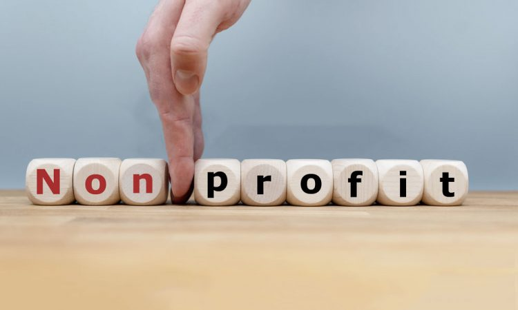 qr-codes-for-non-profit