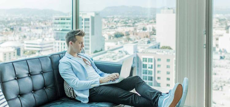 QR Codes for Online Businesses