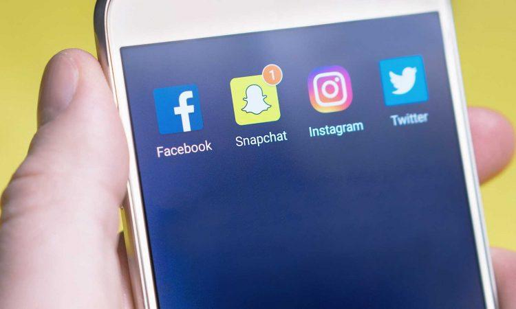 qr-codes-in-social-media