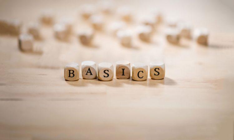 the-basics-of-qr-codes